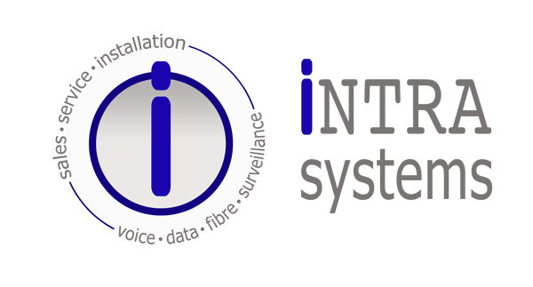 Intra Systems